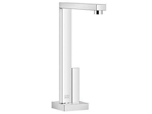 Dornbracht Lot Hot & Cold Water Dispenser Chrom 17 861 680-00 Hochdruckarmatur