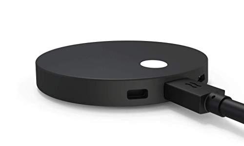 Aixcase AIRTAME 2 Wireless Presenter HDMI Mirror Screen via, at-DG2 (Mirror Screen via IEEE 802.11a/b/g/n/ac WPA2-PSK/WPA2-EAP/Open)