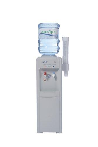 Wasserspender Standard Paket