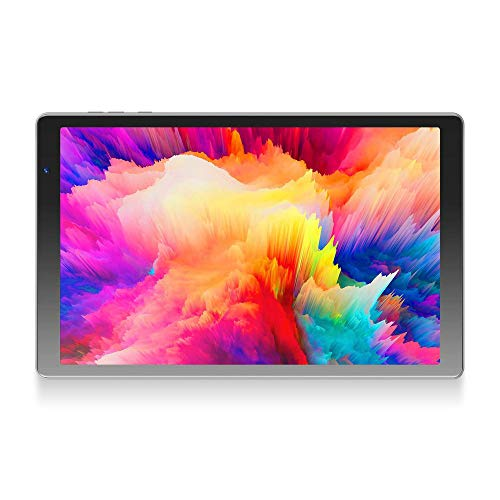 Vankyo S20 Tablet 10 Zoll Android Tablet Octa-Core-Prozessor, 3GB RAM, 64GB ROM, 1280 x 800 HD IPS, 8MP & 5MP Kamera, Android 9, Bluetooth 5.0