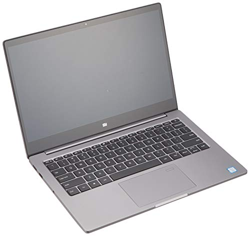 Mi Air 13.3 Notebook i5-8250U 8GB 256GB SSD Win 10 (QWERTY)
