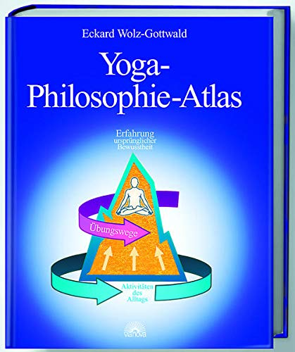 Yoga-Philosophie-Atlas